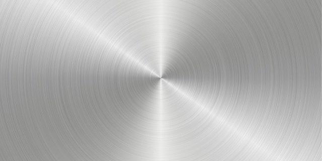 ハミルトン 時計 修理 オーバーホール 料金 並行差別