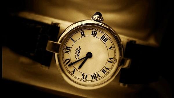 恵比寿時計修理工房 オーバーホール 評判 口コミ