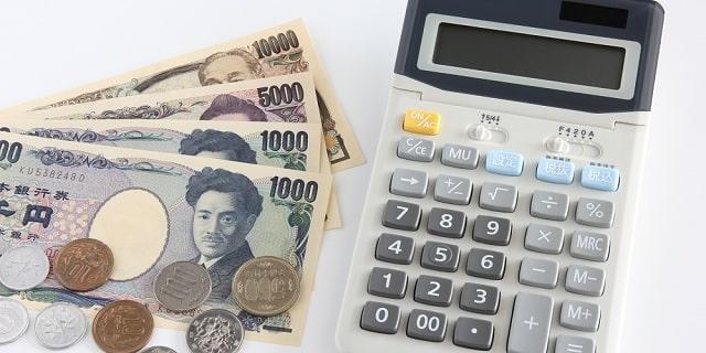日本ロレックス オーバーホール 料金 期間 並行差別