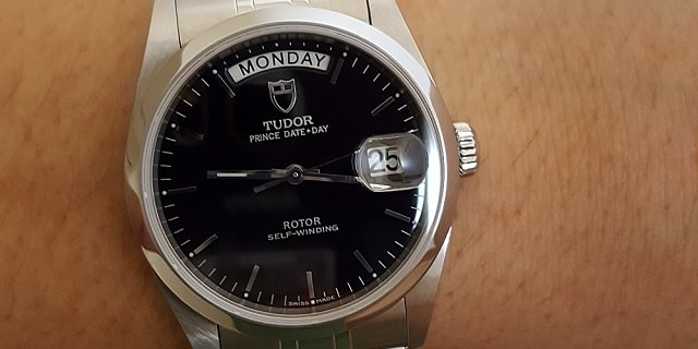 奈良 時計修理工房 評判 口コミ