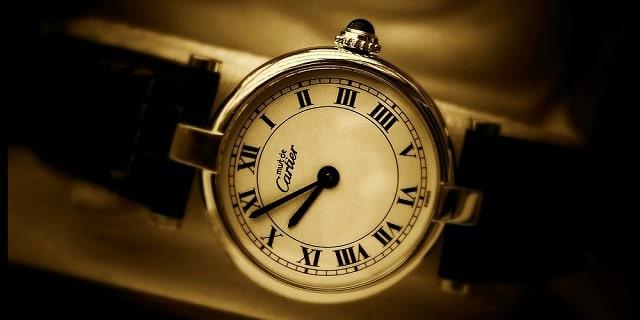 時計 オーバーホール おすすめ ランキング